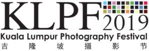 Kuala Lumpur Photography Fair 2019 - Viva expo hall