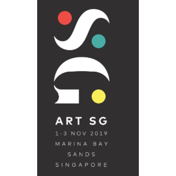 Marina Bay Sands Expo and Convention Centre - Art SG