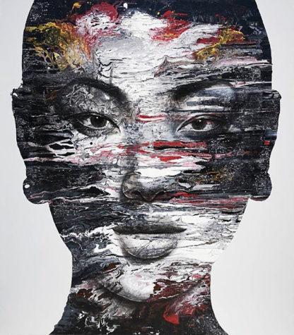 Petch-Portrait-104-140-x-160-38