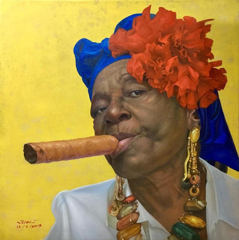 Nithat - Portrait 14 - 125 x 125 - 15